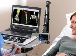 Nerve Conduction Studies and Electromyography Coding Tips