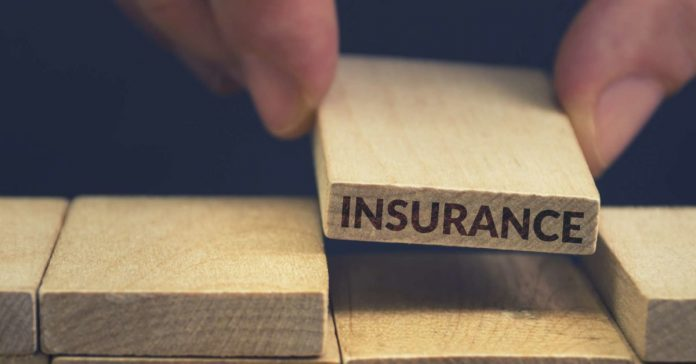 Hospitals, insurers call on Congress to protect health coverage